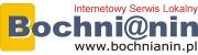 Reklama w Bochnianin.pl